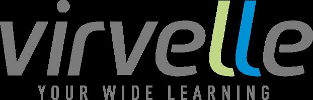 E+Learning Virvelle